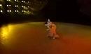 傣族舞蹈 孔雀飞来 独舞